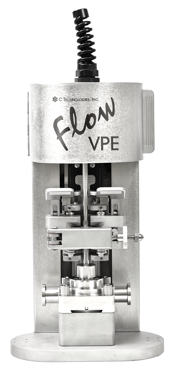 Flow VPE Product Image