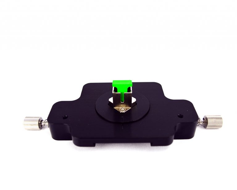 FlowVPE Transmission Tool